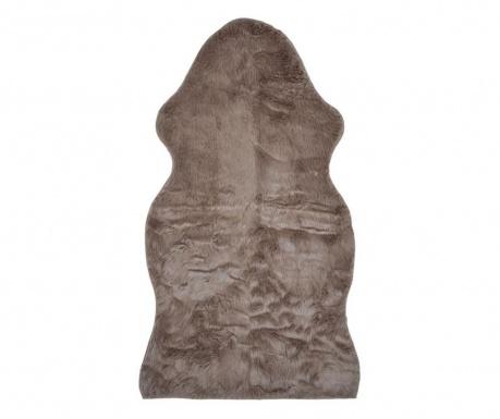 Koberec Sinthya 70x125 cm