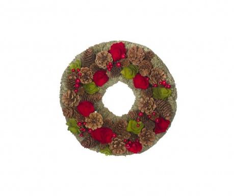 Decoratiune Colorful Christmas M