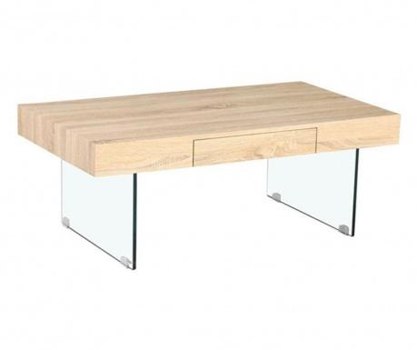 Konferenčný stolík Rosana