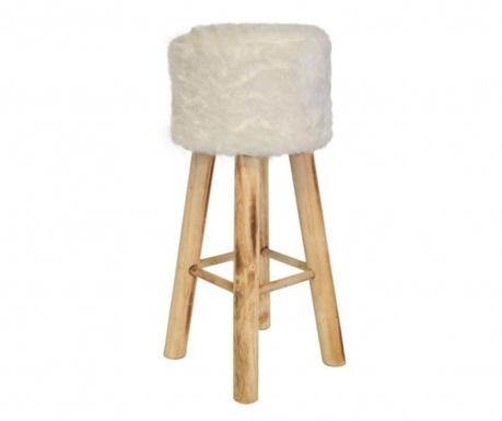 Barová stolička Hollie  Warner