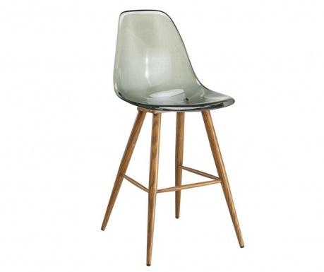 Barová stolička Wheaton