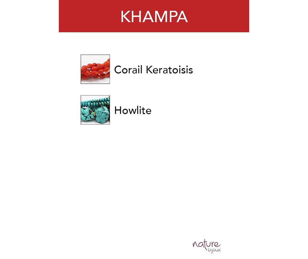 Cercei Khampa Marietta
