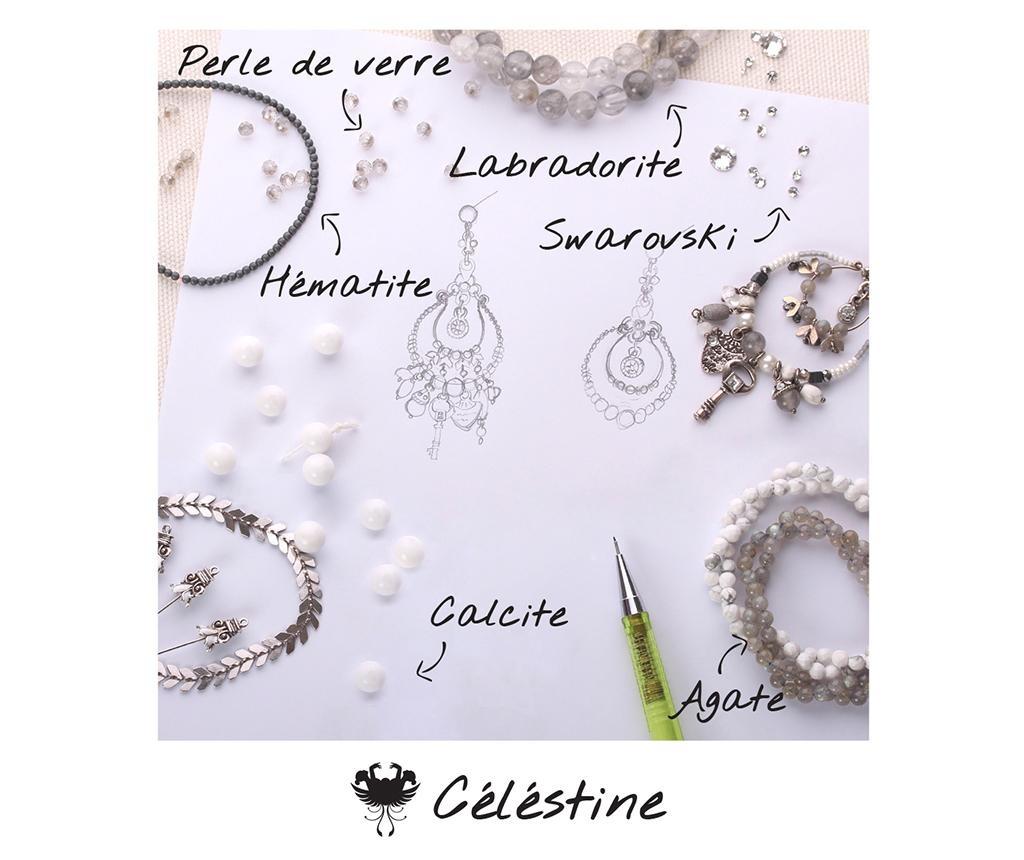 Cercei Celestine Faye