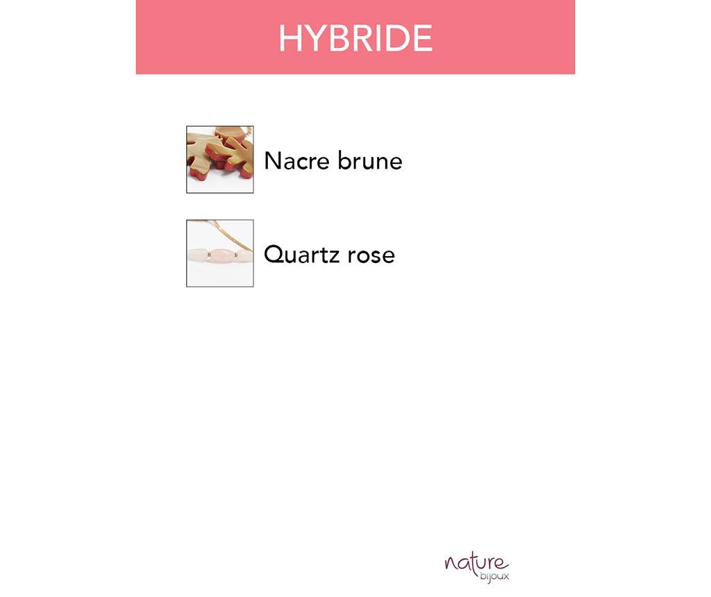Cercei Hybride Maple