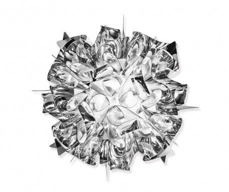 Veli Silver Lámpa M
