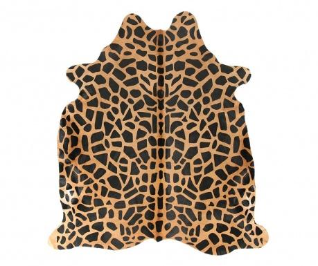 Килим Giraffe 140x200 см