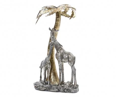 Giraffes Dísztárgy