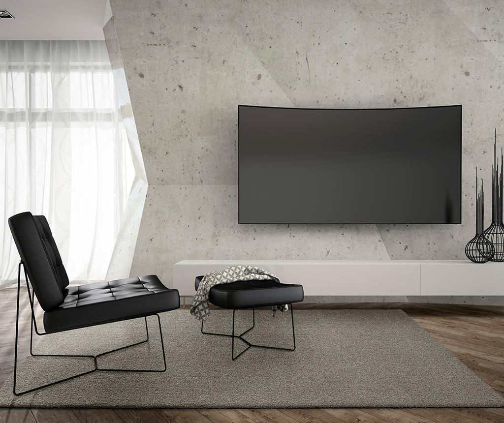 Covor Sense Grey 140x200 cm