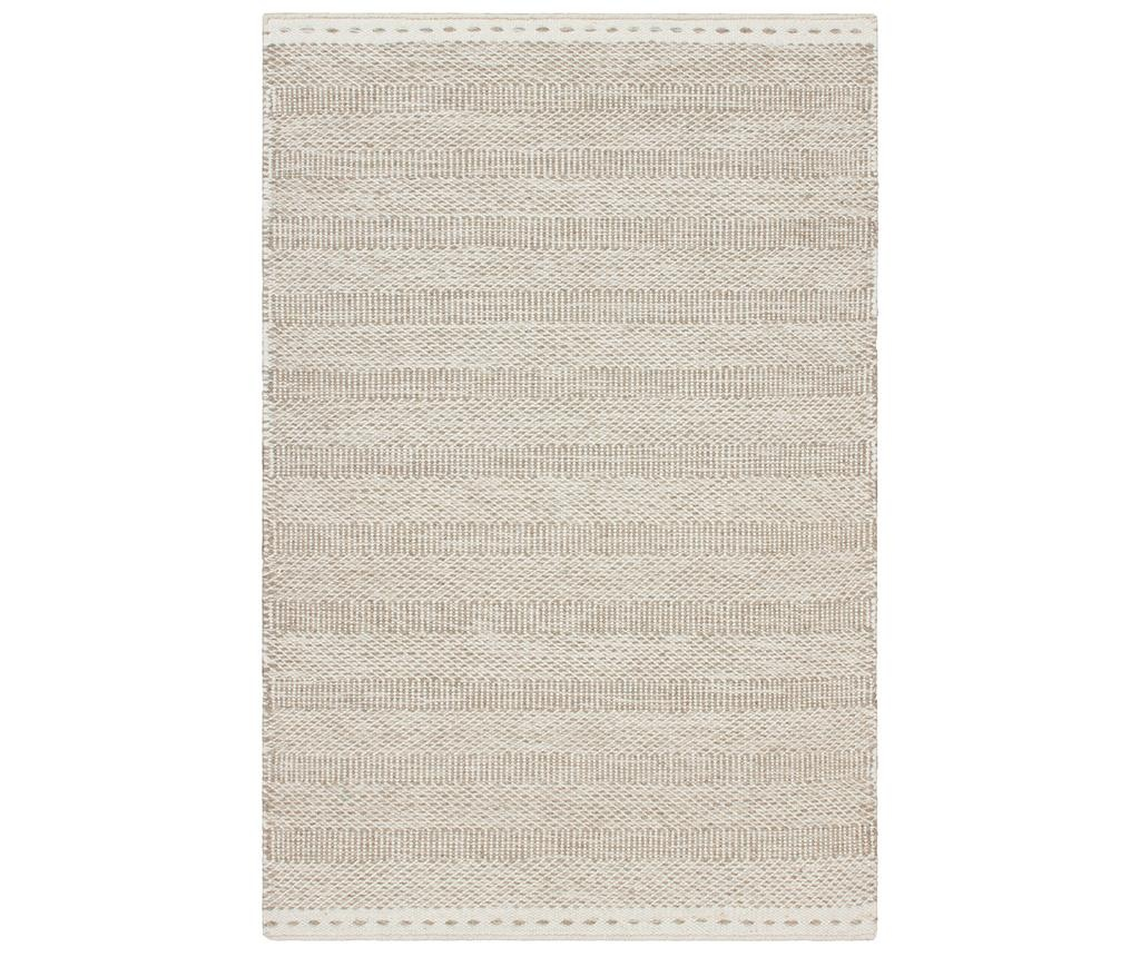 Covor My Nature Beige 80x150 cm