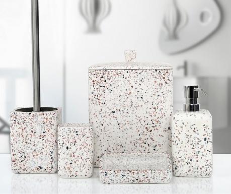 Комплект за баня 5 части Mozaik