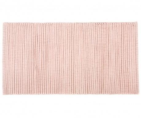 Килим за баня Simon Pink 60x120 см