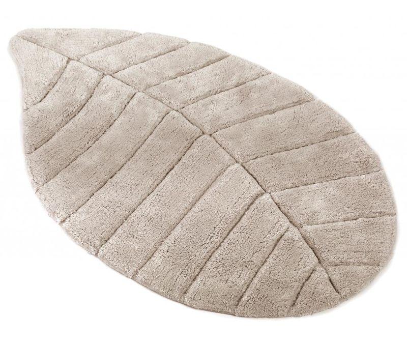 Kopalniška preproga Tropic Beige 60x100 cm