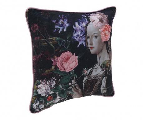 Poduszka dekoracyjna Donna 45x45 cm