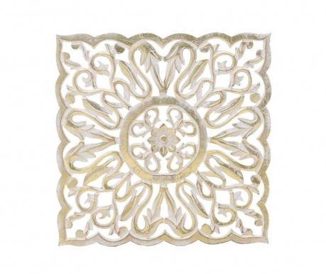 Nástenná dekorácia Alonda