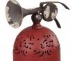Držalo za steklenice Fire Extinguisher