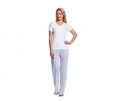 Дамска пижама Hannah Sky
