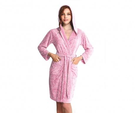 Дамски домашен халат Emilia