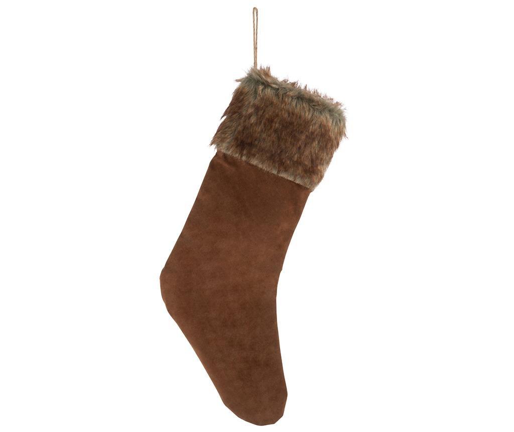 Dekorativna nogavica Winona