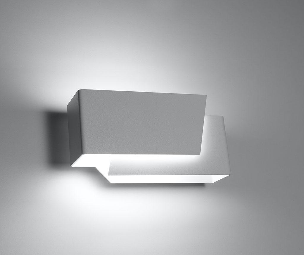 Nástěnné svítidlo Tolestu