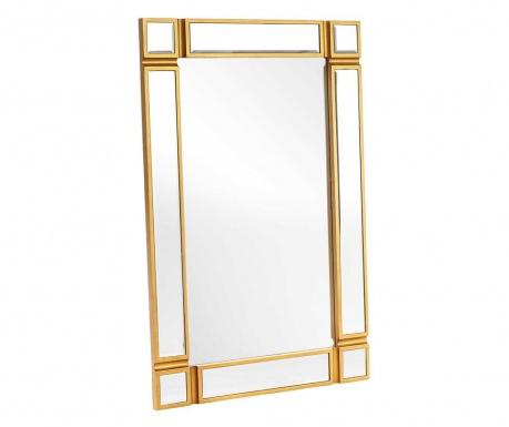 Zrcadlo Amazonite