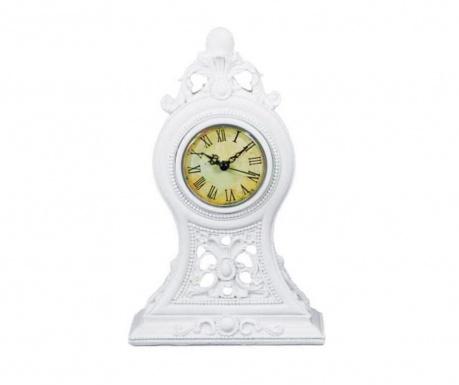 Настолен часовник Tinka