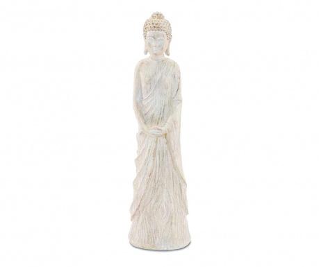Dekoracja Standing Buddha