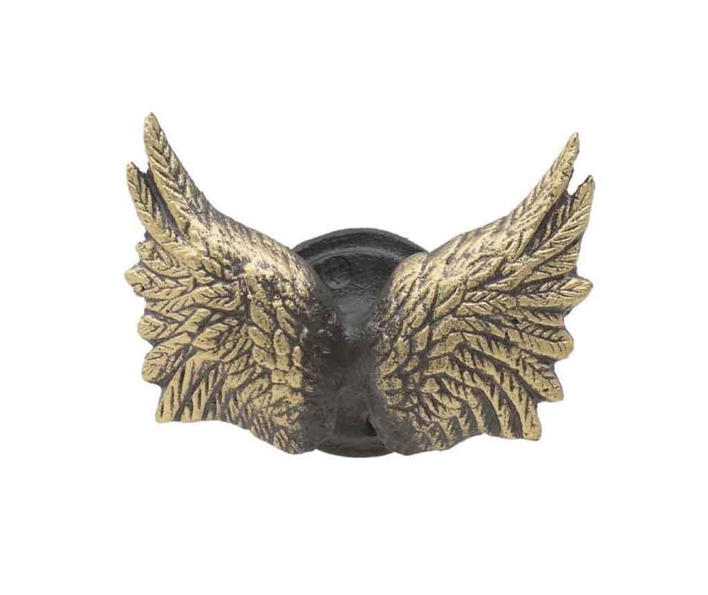 Cuier Wings