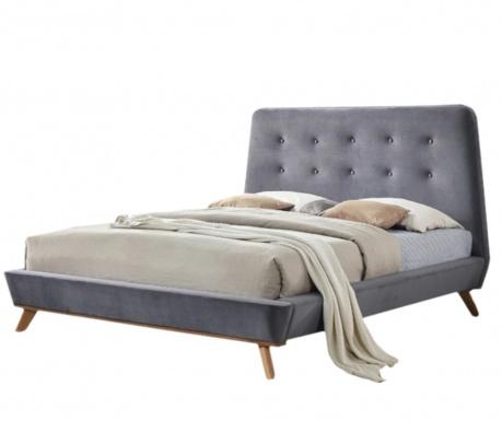 Łóżko Telesto 160x200 cm