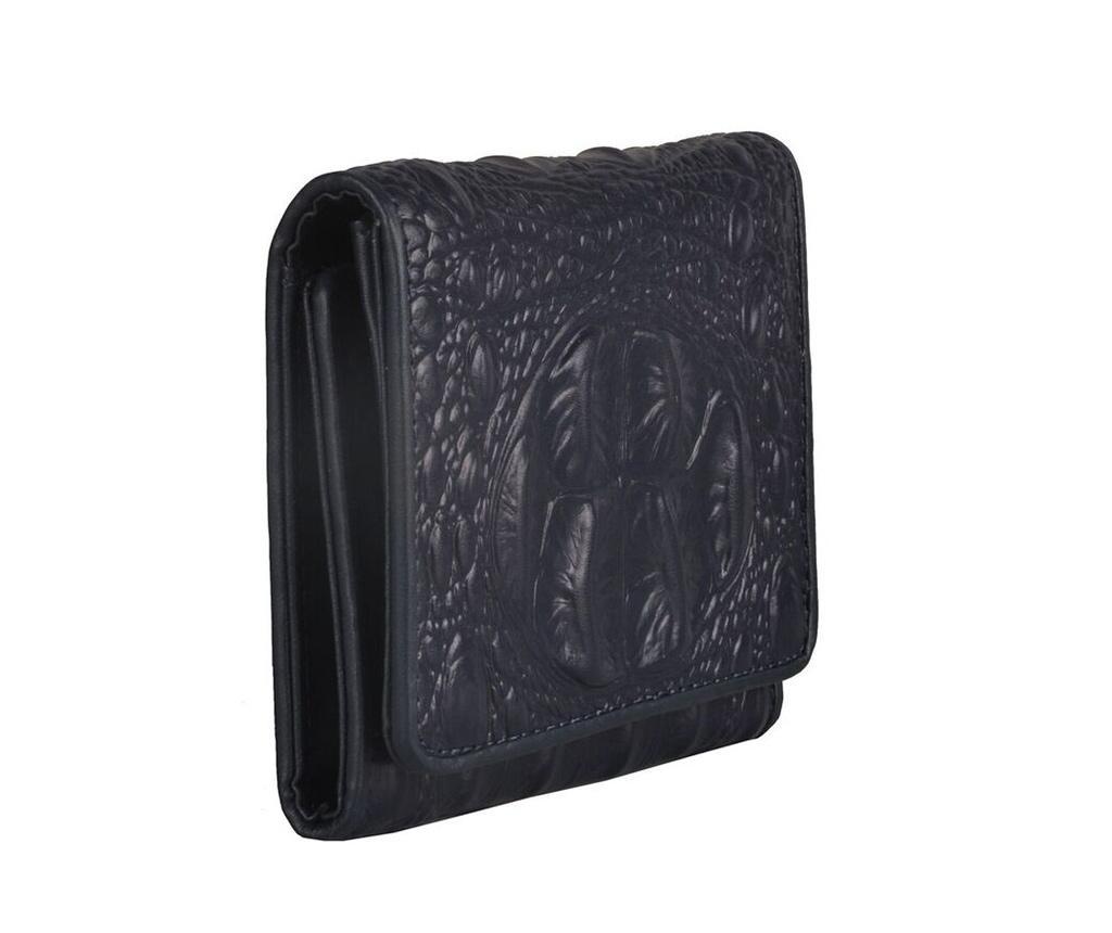 Ženska denarnica Katy Blue