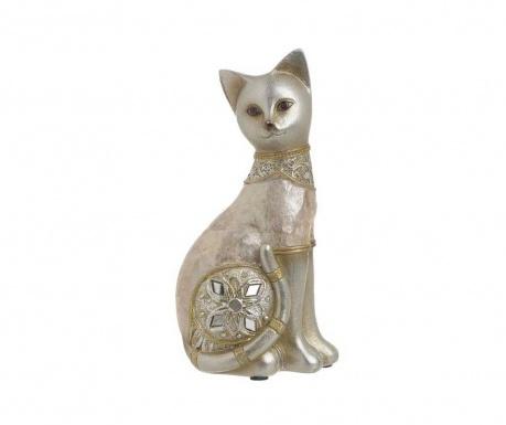 Oriental Cat Dísztárgy