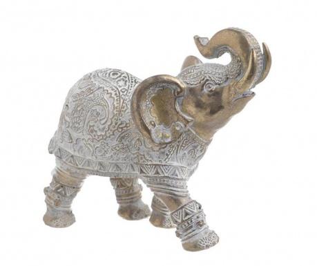 Elephant Dísztárgy