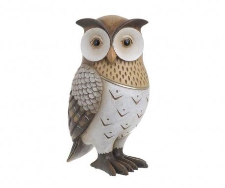 Owl Dísztárgy