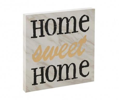 Home Fali dekoráció