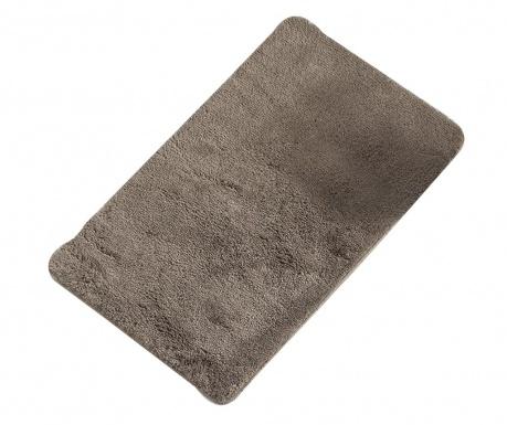 Χαλάκι μπάνιου Plain Mink 60x100 cm