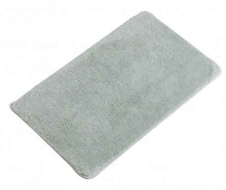 Plain Mint Fürdőszobai szőnyeg 60x100 cm