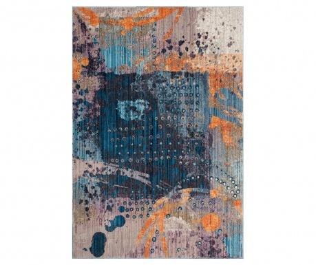 Jaquelin Szőnyeg 154x228 cm