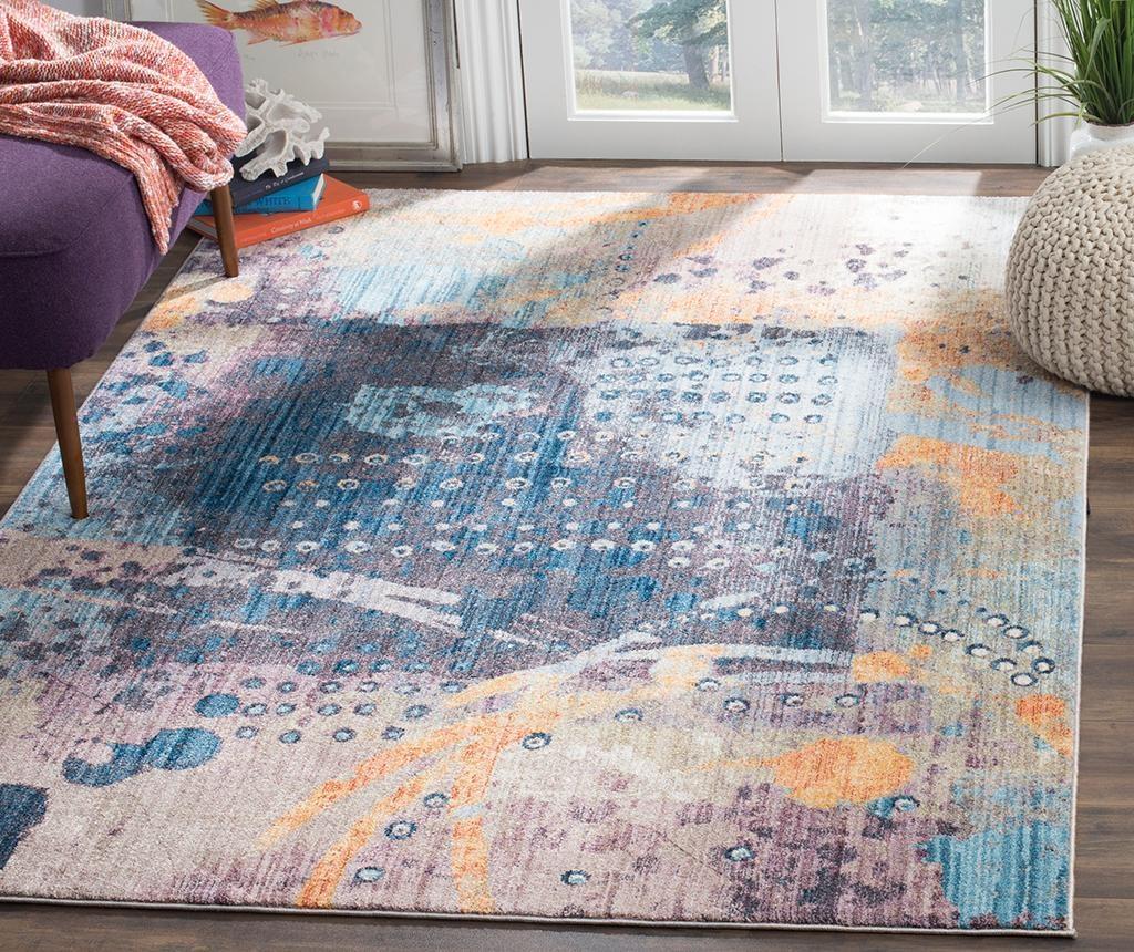 Koberec Jaquelin 160x230 cm