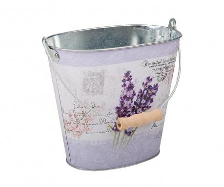 Doniczka Lavender