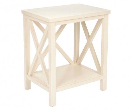 Colette Asztalka