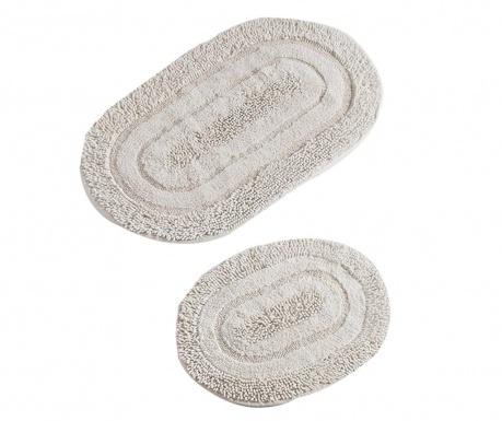 Dom 2 db Fürdőszobai szőnyeg