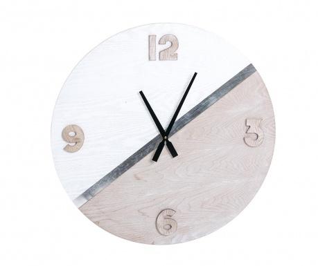 Zegar ścienny Vonia