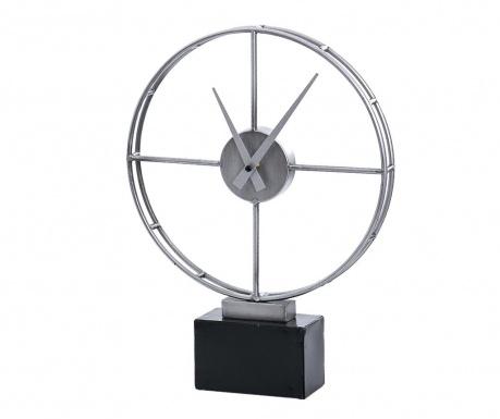 Zegar stołowy Letittia