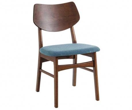 Krzesło Banaot Green
