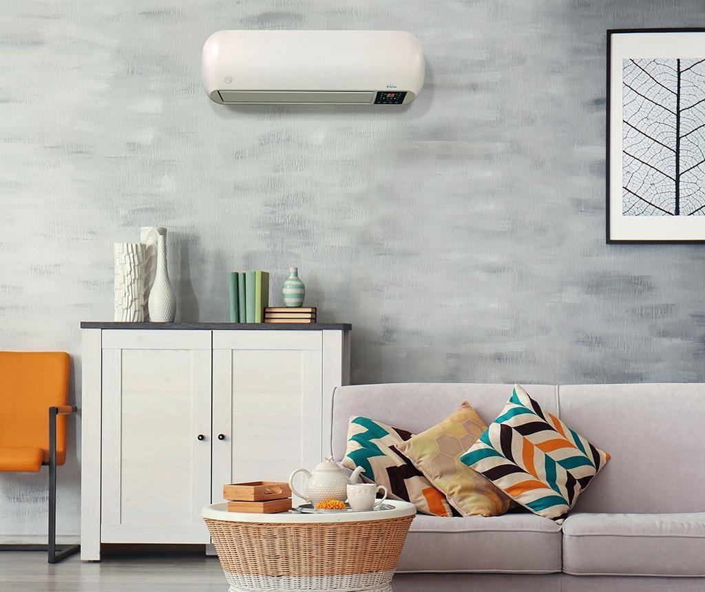 Ventilatorski grelnik Hoti M70