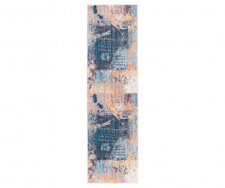 Jaquelin Szőnyeg 68x243 cm