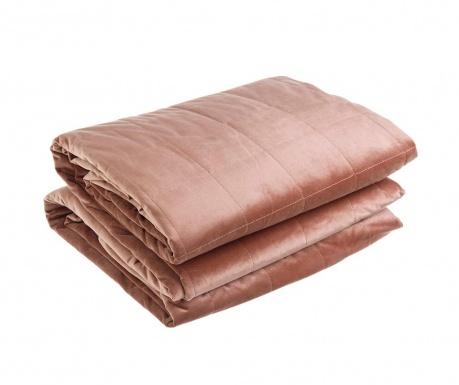Κουβέρτα καπιτονέ Rebecca
