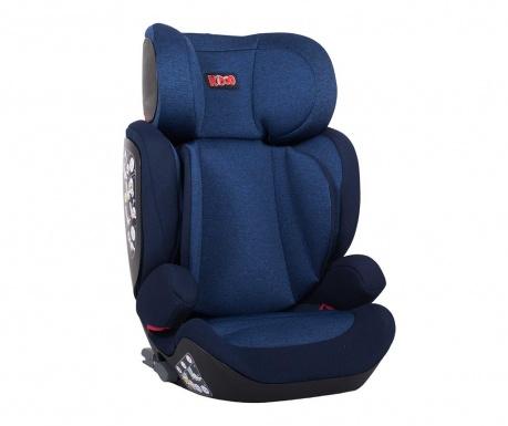 Scaun auto copii Explorer Blue 3+ ani