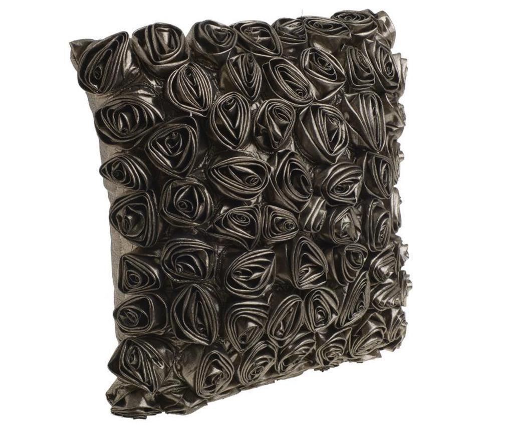Okrasna blazina Marrie 45x45 cm