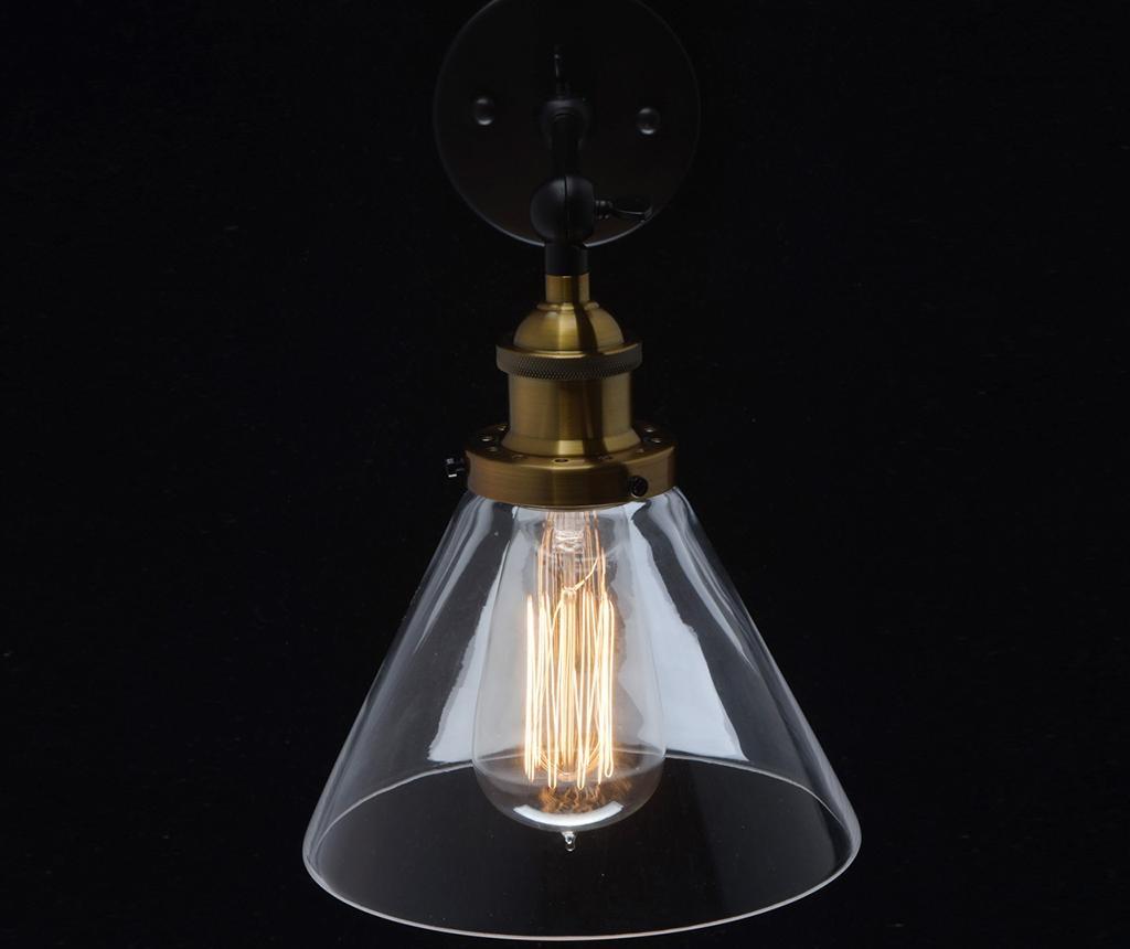 Stenska svetilka Fusion
