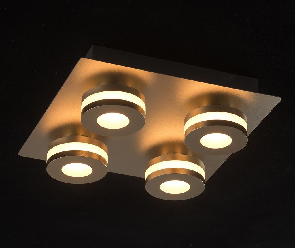 Stropna svjetiljka Myron Cream
